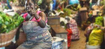 Language cues to human migration