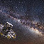 Dark matter, that galactic drag